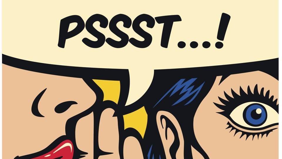 Rumores en la empresa: por qué surgen y cómo evitarlos