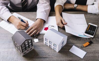 El sector inmobiliario y la transformación digital | DwP